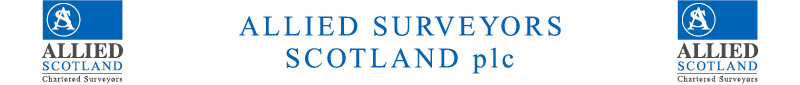 Link to www.alliedsurveyors.com